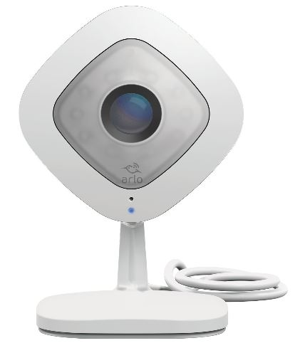 NetGear-Q-1080-HD-security-Camera