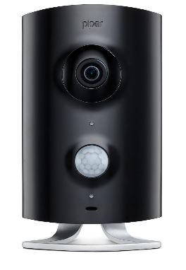 Piper-P1.5-Night-Vision-Security-Camera