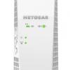 NETGEAR AC2200 Wi-Fi range extender