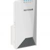 NETGEAR EX7500 range extender