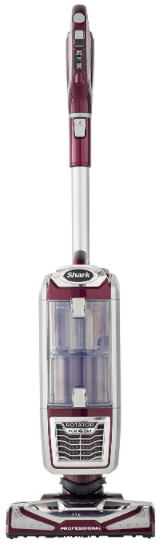 Shark Rotator lift-away vacuum cleaner for pets