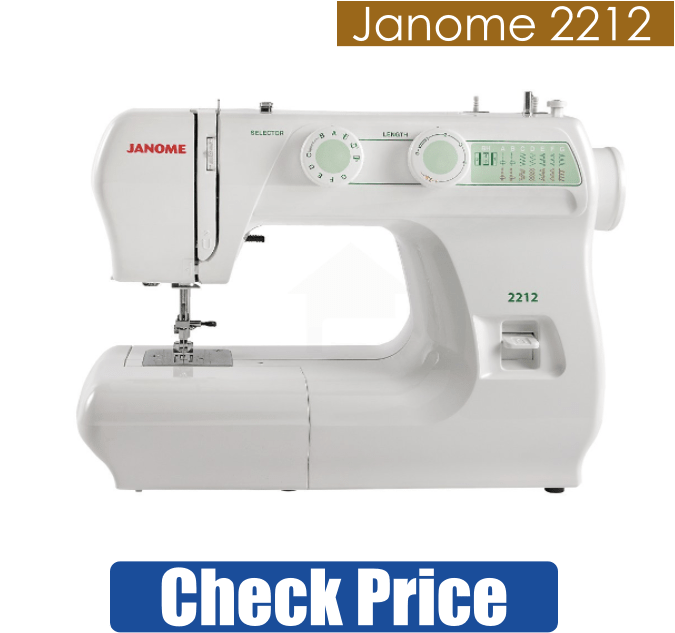 Best Sewing Machines For Beginners 40 Buyers Guide 40 Unbiased Adorable Best Selling Sewing Machine For Beginners